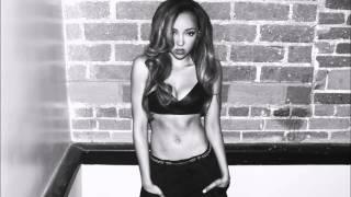 5AM - Calvin Harris feat Tinasne