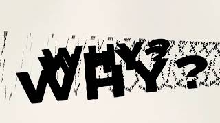 Yoko Ono - Why