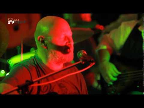 Heart Fades Away / Live @ Krefeld Unplugged