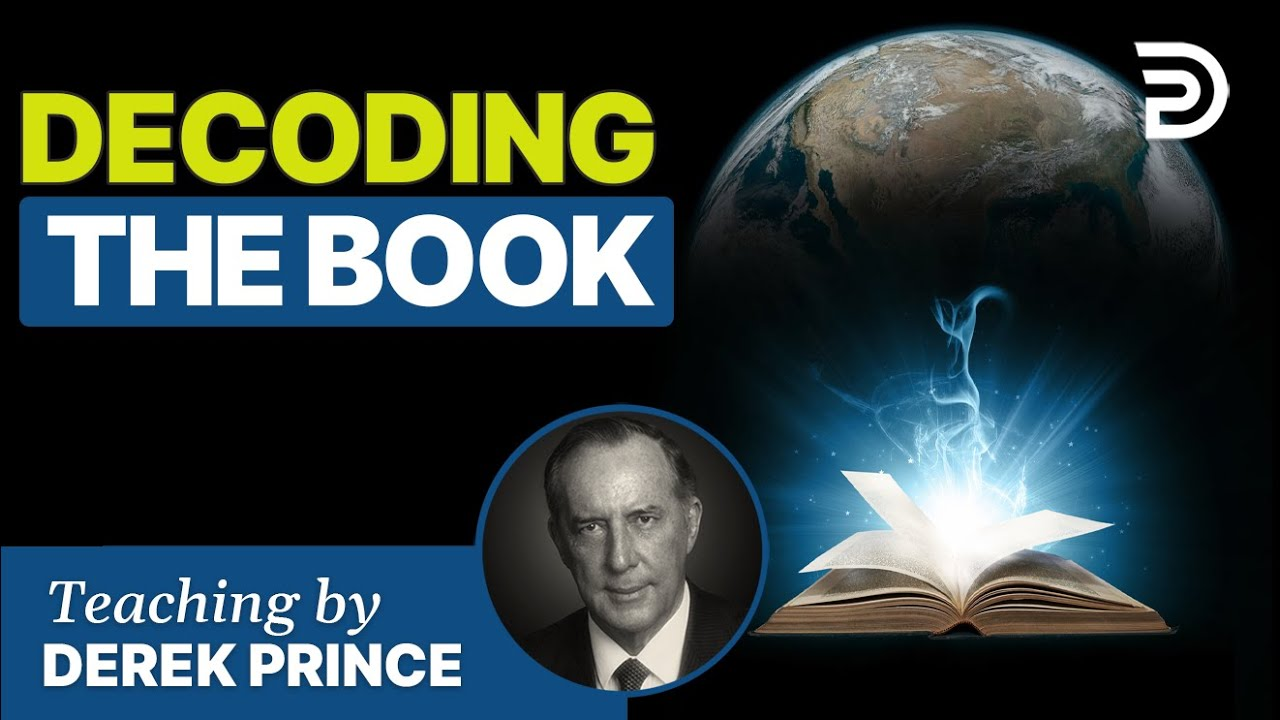 YouTube thumbnail for How To Face The Last Days Without Fear