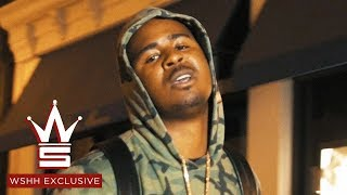 """Drakeo The Ruler """"Flu Flamming"""" (WSHH Exclusive   Official Music Video)"""
