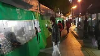 Уличная еда Корея |2СЕЗОН #21