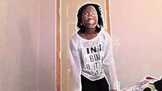 """""""Lolly   ft  Ali Bei Maejor Justin Bieber"""" Fan Video"""