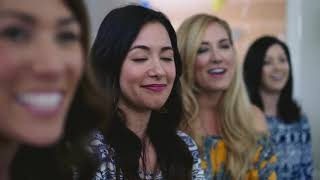 American Greetings Ad Captures The Emotional Journey Of Infertility