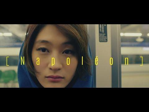 Suiyobi no Campanella - Napoléon (Clip) 6 1 1 dragonred