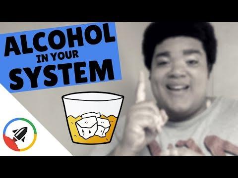 Porte aperte di alcolismo