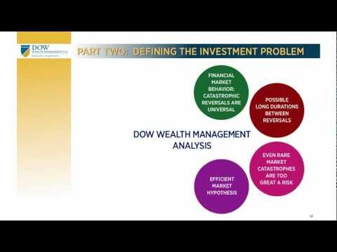 mp4 Wealth Management Online Course, download Wealth Management Online Course video klip Wealth Management Online Course