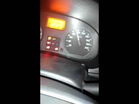 Der Preis für das Benzin in rossii а95