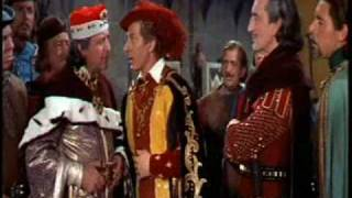 watch the court jester online free