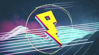 Highlnd & greisun - Throw Me A Line [Proximity Release]