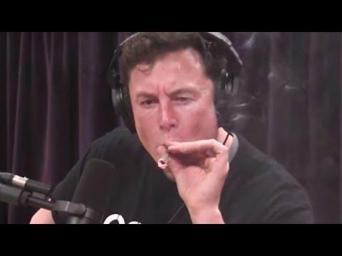 Top tech guru calls for a complete overhaul of Tesla's board