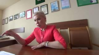 Римма Баталова2