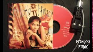 Jody Watley - Together (1993)