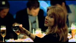 Lost in Translation (2003) Video