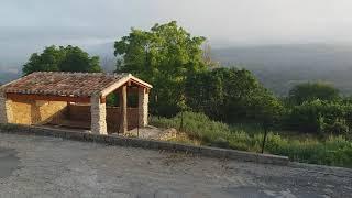 Casa Rural El Callejón 9