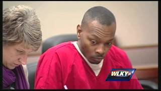 Family Has Mixed Emotions After Murder Suspect Takes Plea Deal
