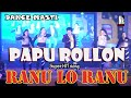 PAPU POM POM DANCE ON RANU LO RANU