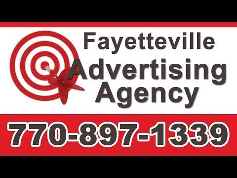 Advertising Agency Fayetteville|770-897-1339|Online Marketing Service Fayette County Ga