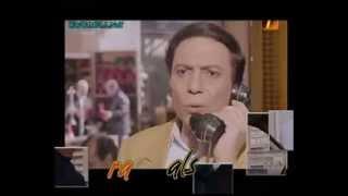 تحميل و مشاهدة عمر خيرت - موسيقى فيلم الارهابي MP3