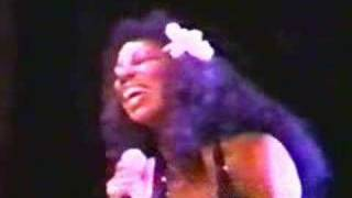 Donna Summer - A Song For You