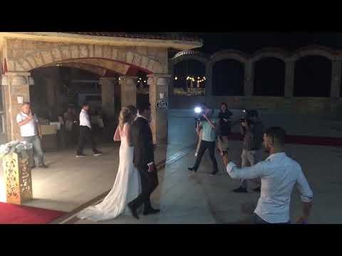 Турецкая свадьба в отеле Club Hotel Sera#свадьба##Tурция#