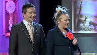 Kabaretowy Szał   Odc. 93 (HD, 43')