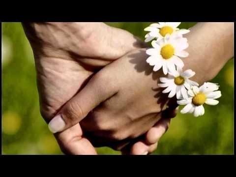 Желаю счастья здоровья любви удачи богатства