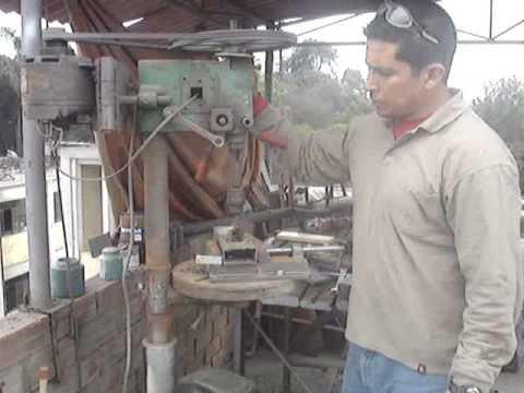 Las operaciones plásticas del pecho en vladivostoke