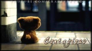 Contagious - Dan Talevski ♥