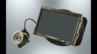 Подводная камера для рыбалки в липецке
