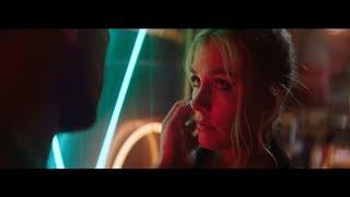 Clara Mae   I Forgot (Official Video)