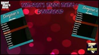 semjase - 免费在线视频最佳电影电视节目- CNClips Net