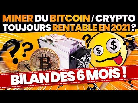 Adresa bitcoin copay