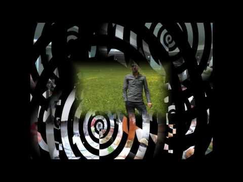 Фильм онлайн счастье 2012 смотреть онлайн в высоком качестве