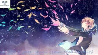 [NightcoreMusicWorld-US]The Nights- Avicii (Felix Jaehn Remix)