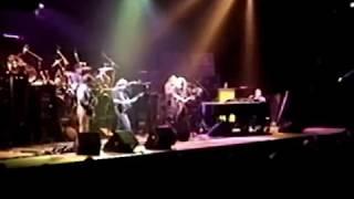 Picasso Moon (2 cam AUD) - Grateful Dead - 3-6-1992 Hampton Coliseum, Hampton, Va (set1-6)