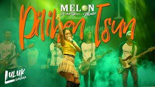 Download lagu Luluk Darara Pilihen Isun Ska Koplo Mp3
