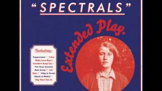 Spectrals - 7th date