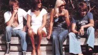 ABBA - Dame! Dame! Dame! (Evets Grandes Oro Exitos Mix 1)