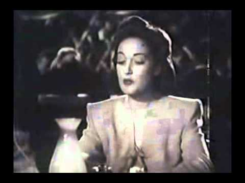 It Could Happen to You (1944) (Song) by Dorothy Lamour