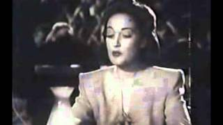 Dorothy Lamour - It Could Happen to You
