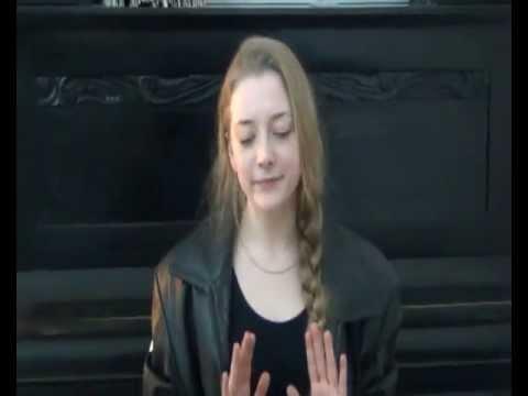 Alicja Drzewiecka