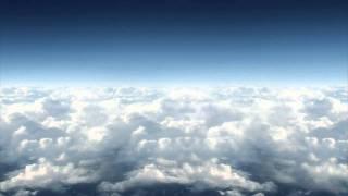 Armin van Buuren - Coming Home [Mirage]