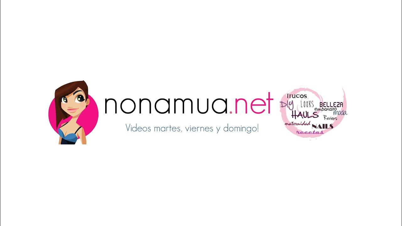 Conoce nonamua.net , trailer del canal.