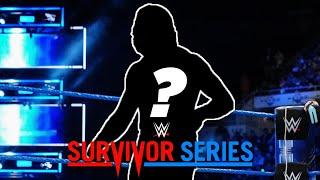 Big WWE Survivor Series 2019 Main Event SPOILERS!