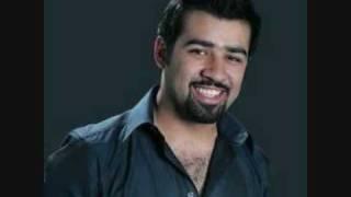 تحميل اغاني بشار الشطي عليم الله MP3