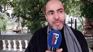 محمد أسطايب يتحدث عن القيمة المضافة للمشاريع الجديدة بمنطقة آيت عبدالله بإقليم تارودانت