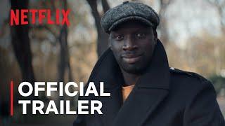Sinopsis Lupin, Serial Baru Netflix tentang Pencuri Ulung Jago Sulap dan Menyamar, Tayang Hari Ini