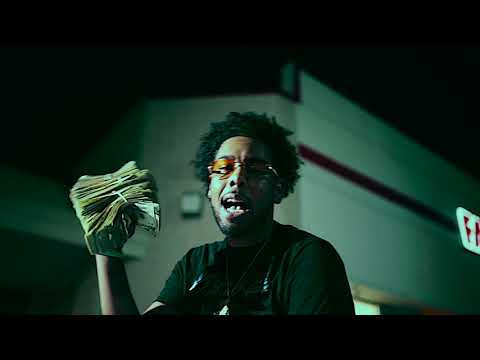 "Fwc Acee ""Big 24 Sh*t"" (Official Video)"