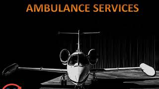 Contact 365 Days for Hire Air Ambulance Service from Bokaro to Delhi
